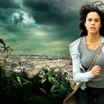 24 Spanish TV Shows on Netflix (March 2018)